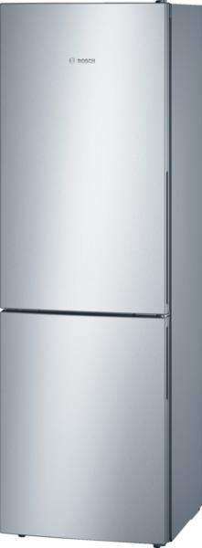 Photo Réfrigérateur Bosch Combiné KGV36VL32S