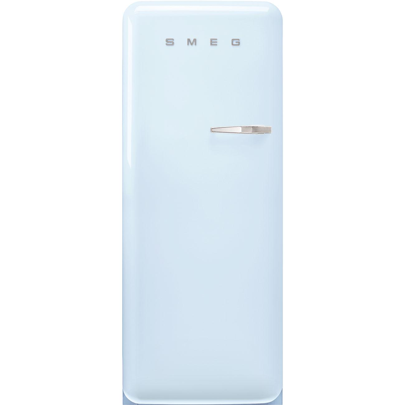 Photo Réfrigérateur 1 Porte Smeg FAB28LPB5