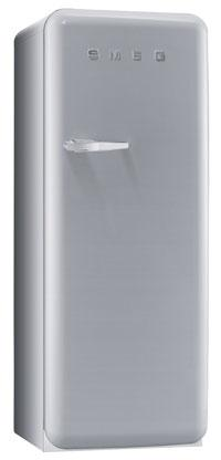 Réfrigérateur Smeg FAB28RX