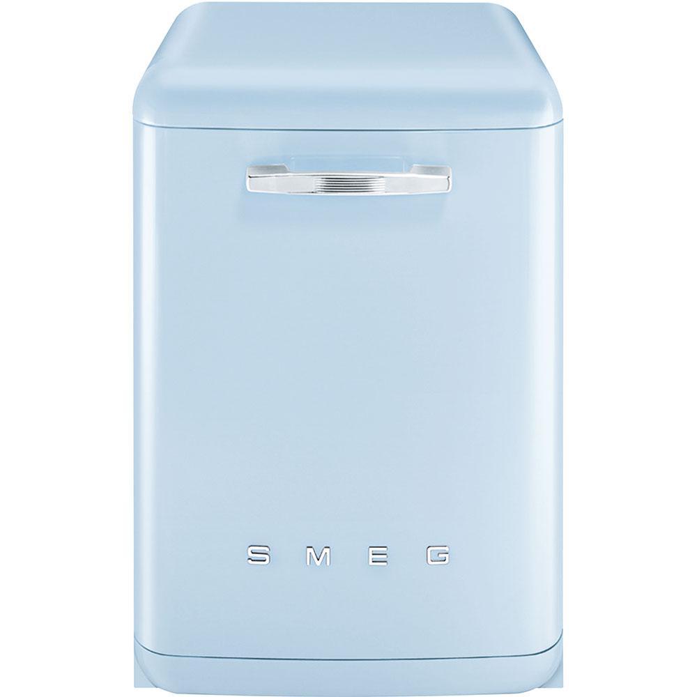 achat lave vaisselle smeg pas cher acheter lave vaisselle smeg discount achat vente. Black Bedroom Furniture Sets. Home Design Ideas
