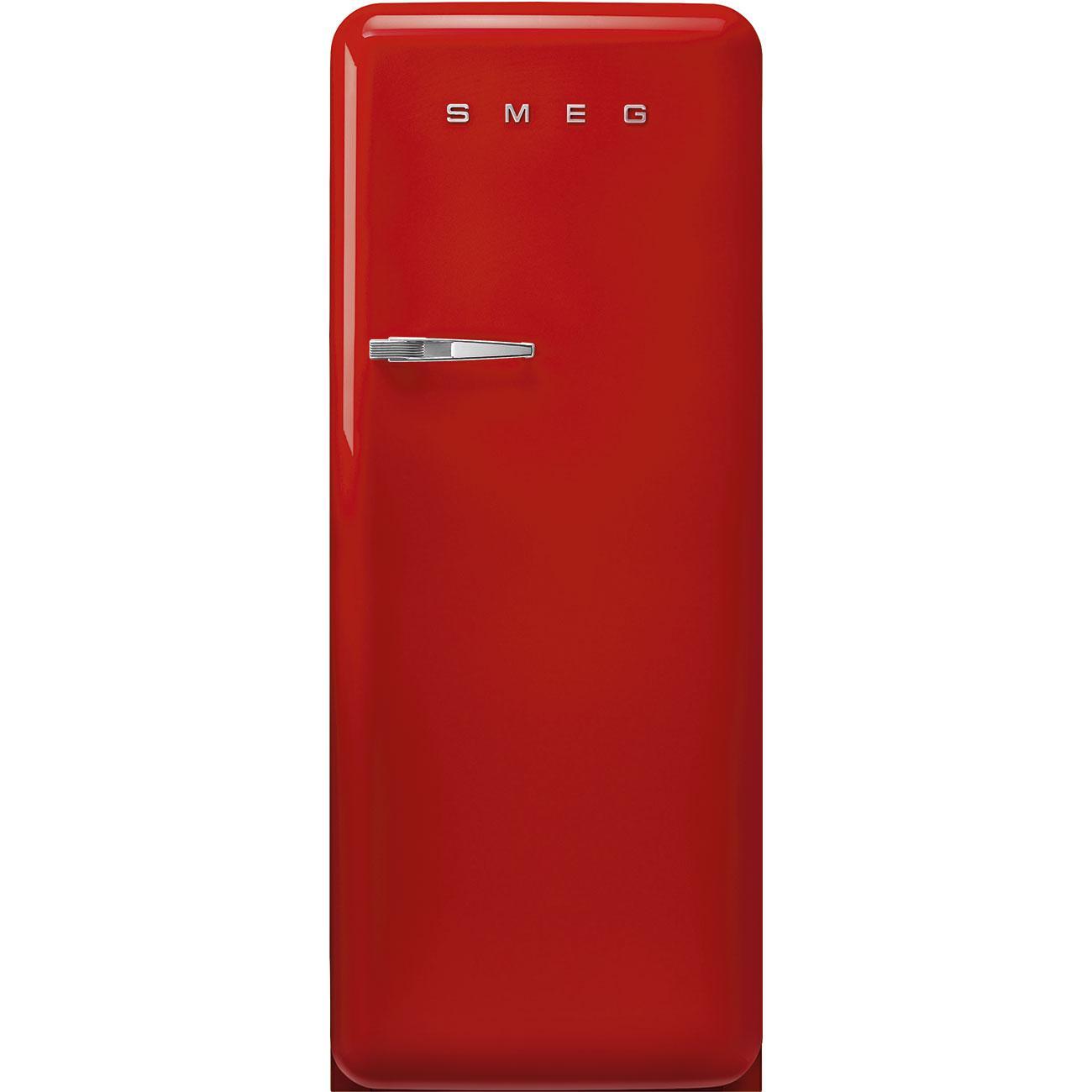 Photo Réfrigérateur 1 Porte Smeg FAB28RRD5