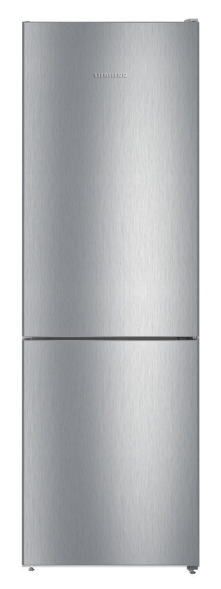 Photo Réfrigérateur Combiné Liebherr CNEL322