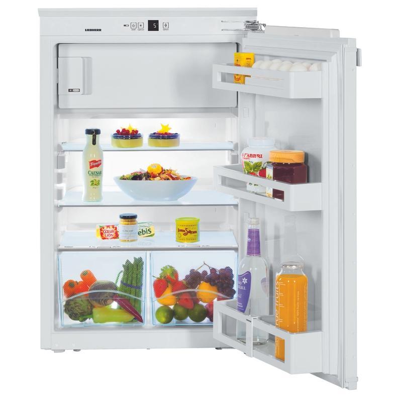 Photo Réfrigérateur 1 Porte Intégrable Liebherr IK1624-20