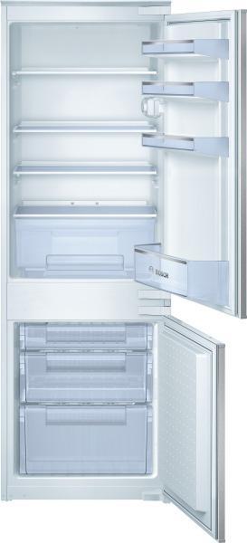 Photo Réfrigérateur Combiné Bosch Intégrable KIV28V20FF