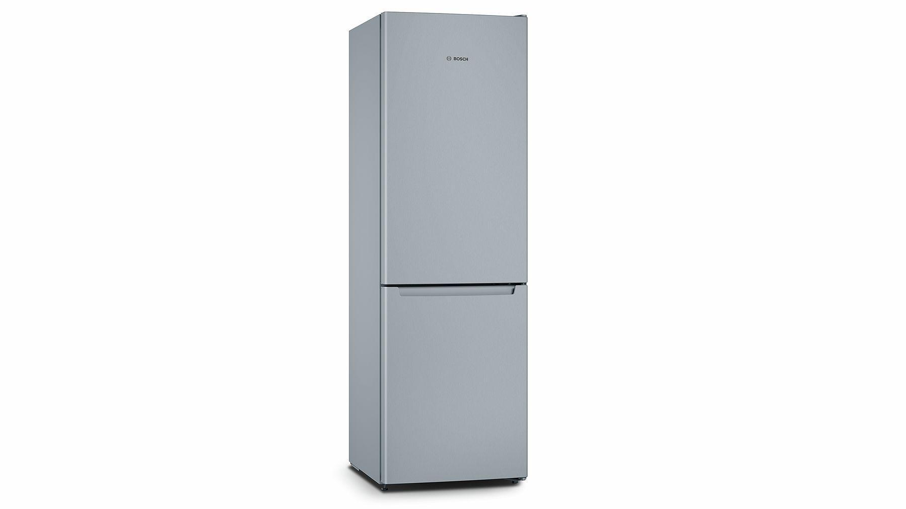 Photo Réfrigérateur Combiné Bosch KGN36NL30