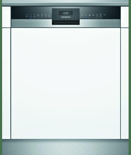 Photo Lave Vaisselle Intégrable Bosch SN53ES14VE