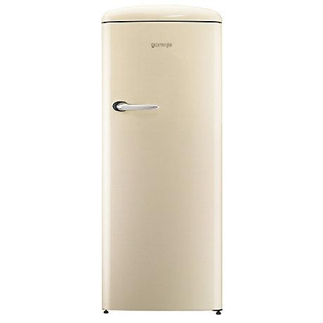 Photo Réfrigérateur 1 Porte Gorenje ORB153C