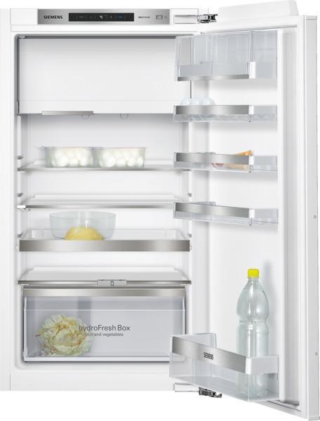 Photo Réfrigérateur Siemens 1 Porte Intégrable KI32LAD30