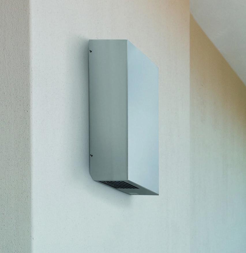 moteur mural exterieur novy 445999 electromenager grossiste. Black Bedroom Furniture Sets. Home Design Ideas