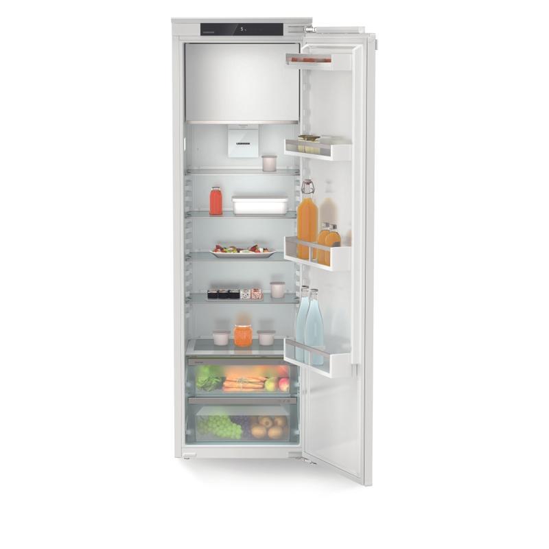 Photo Réfrigérateur 1 Porte Intégrable Liebherr IRF1784