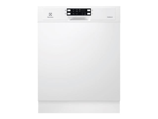 Photo Lave-vaisselle Intégrable Electrolux ESI5543LOW