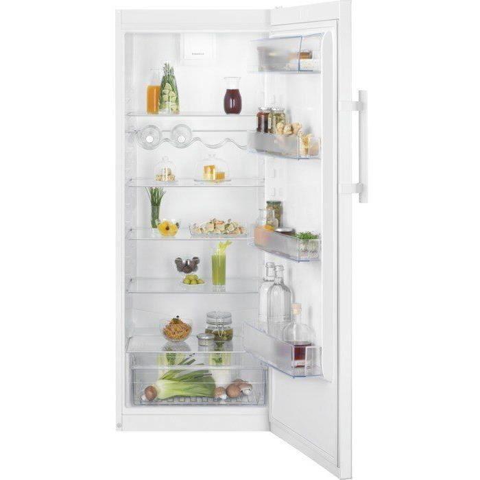 Photo Réfrigérateur 1 Porte Electrolux LRI1DF39W