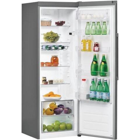 Photo Réfrigérateur 1 Porte Hotpoint Ariston SH81QXRFD