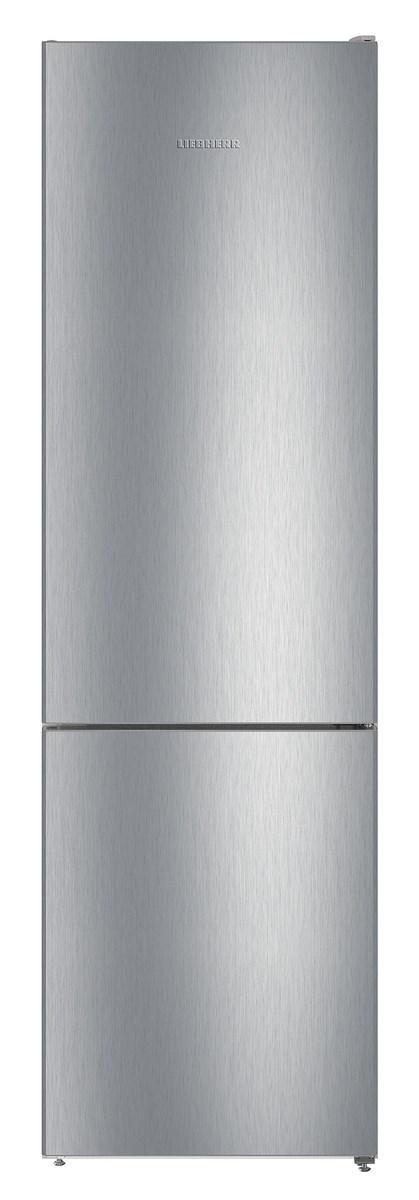 Photo Réfrigérateur Combiné Liebherr CNEL361