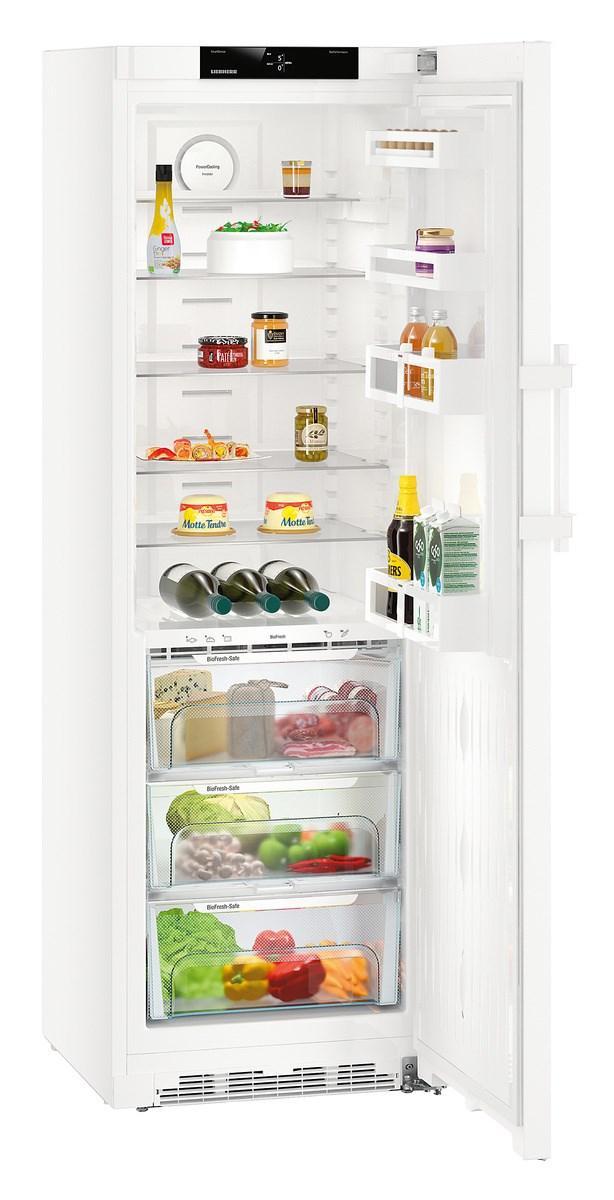 Photo Réfrigérateur 1 Porte Liebherr KB4330