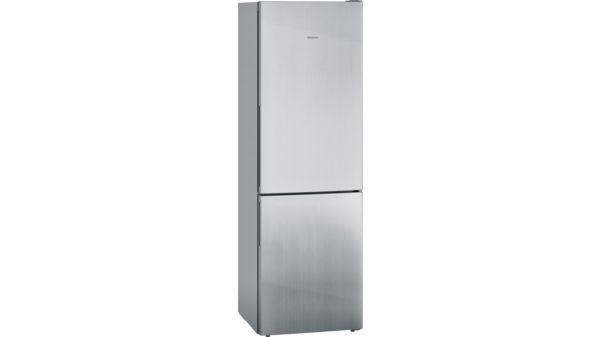 Photo Réfrigérateur Combiné Siemens KG36EVI4A