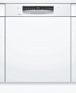 Photo Lave Vaisselle Bosch Intégrable SMI4HAW48E