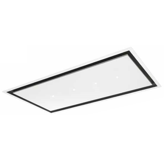 Photo Hotte de plafond AQUA 1200 Roblin 6516006