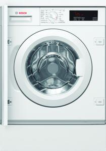 Photo Lave-Linge Intégrable Bosch WIW24347FF