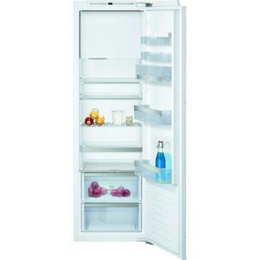 Photo Réfrigérateur 1 Porte Intégrable Neff KI2823FF0