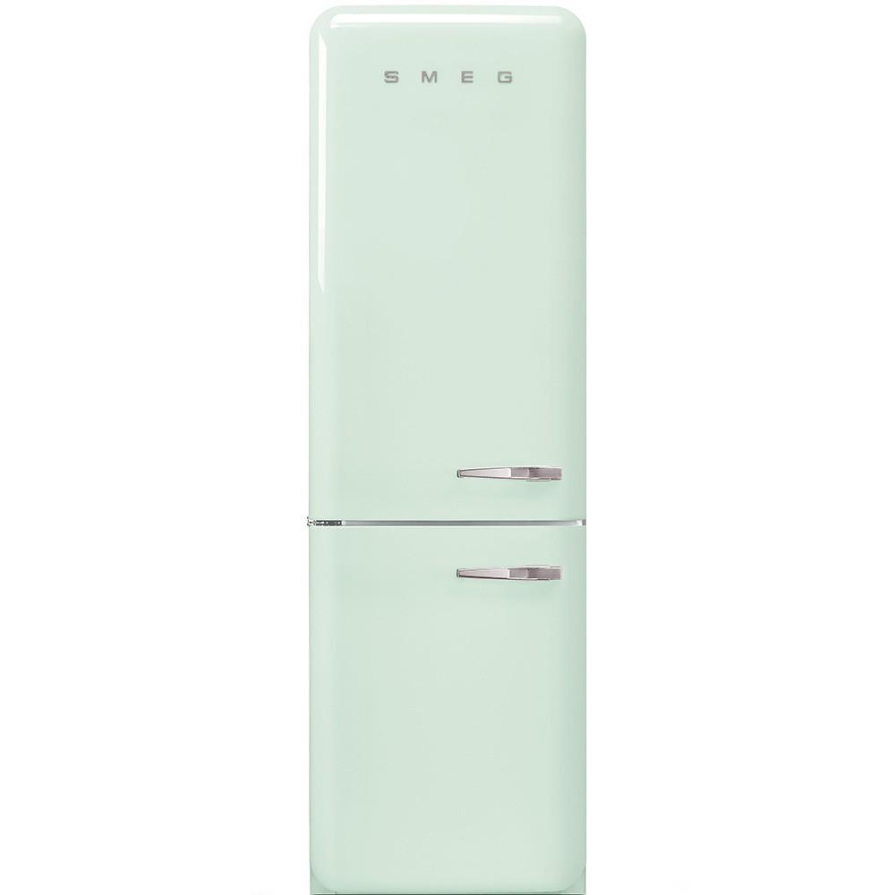 Photo Réfrigérateur Combiné Smeg FAB32LPG3
