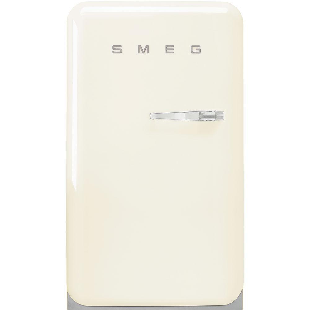 Photo Réfrigérateur 1 Porte Smeg FAB10LCR2