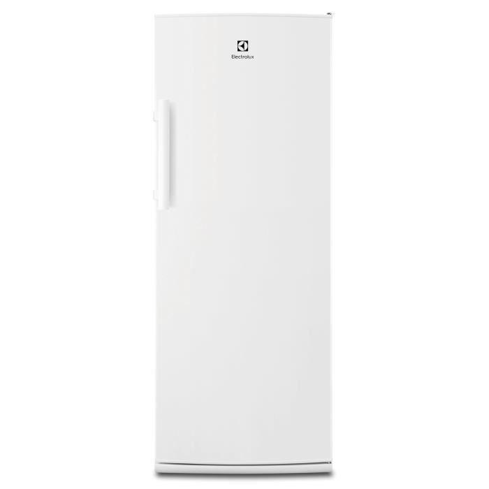 Photo Réfrigérateur 1 Porte Electrolux LRB1DF32W