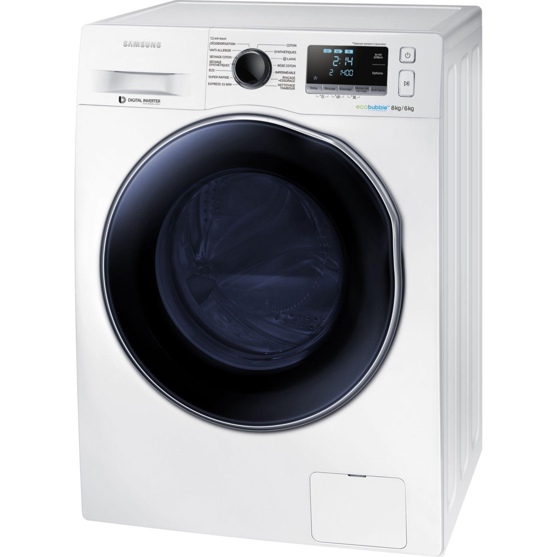 lave linge pas cher ac electromenager
