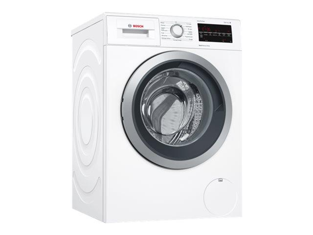 Photo Lave linge Frontal Bosch WAT28419FF