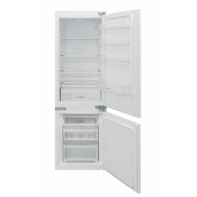 Photo Réfrigérateur Combiné Intégrable Candy BCBS174TT