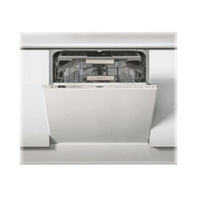 Photo Lave Vaisselle Intégrable Whirlpool WCIO3T333DEF