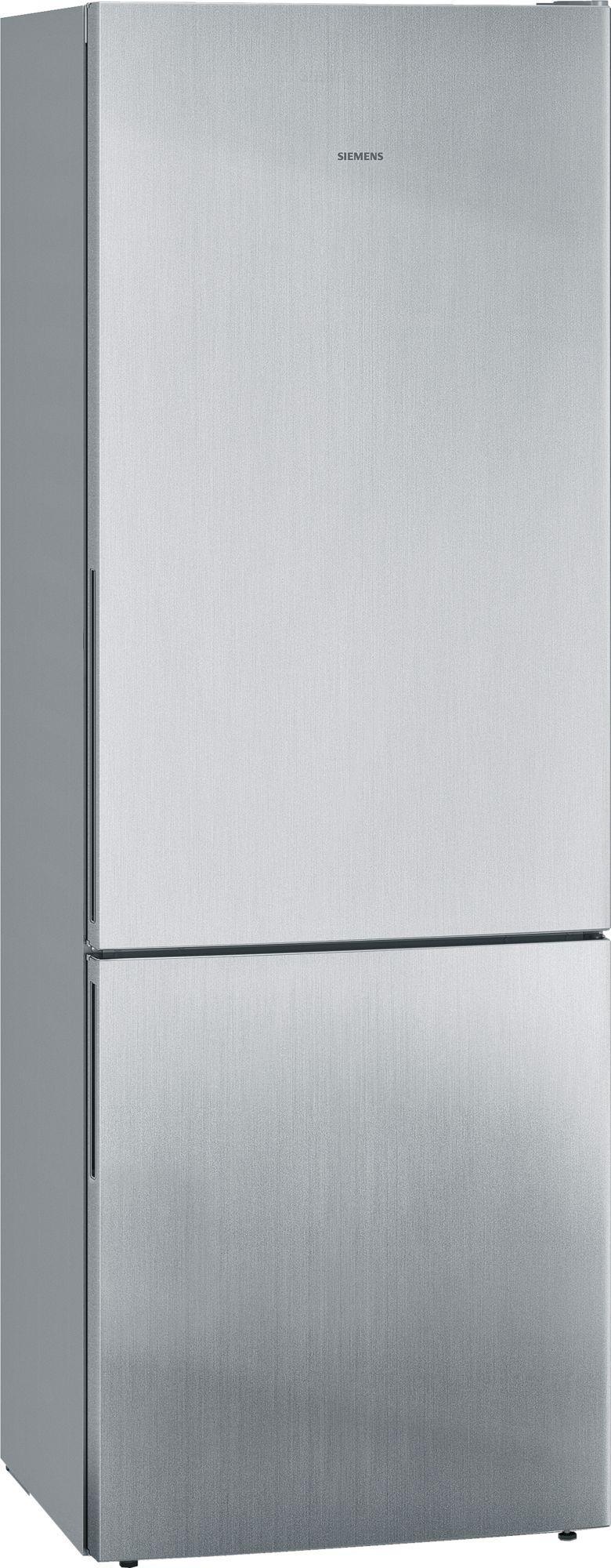 Photo Réfrigérateur Siemens Combiné KG49EVI4A