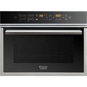 Micro ondes grill encastrable hotpoint ariston mwk434 - Micro onde grill encastrable ...