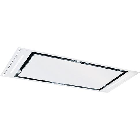 Photo Hotte de plafond Franke Galaxy Plus FGPL 1000 WH