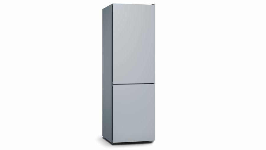 Photo Réfrigérateur Combiné No Frost Bosch KGN36IJ3A