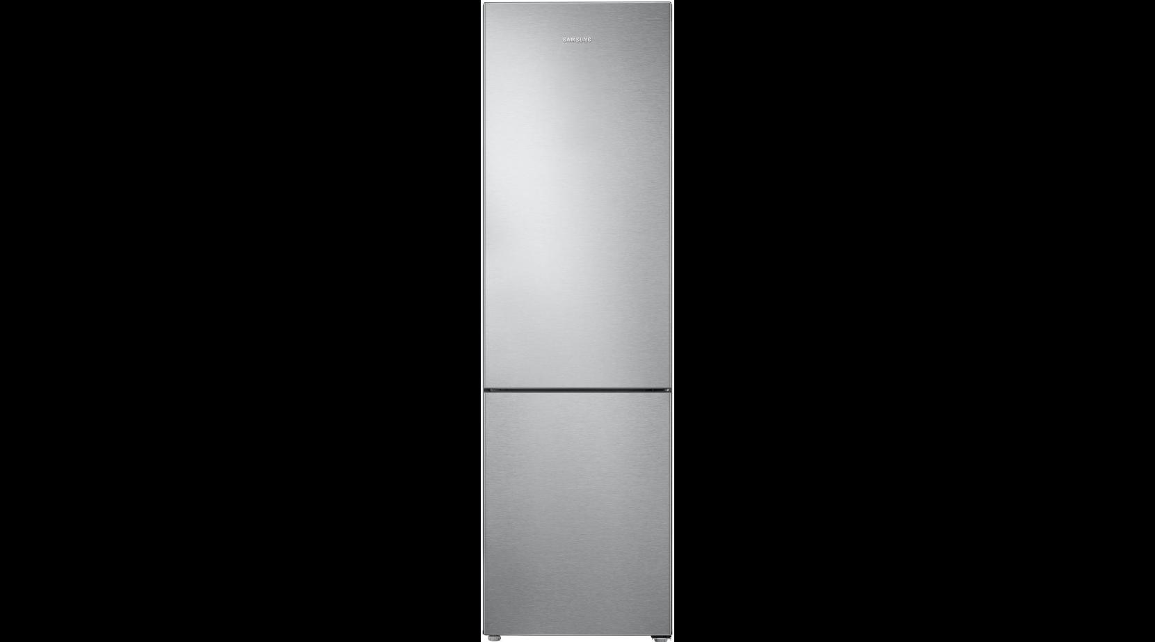 Photo Réfrigérateur Combiné Samsung RB37J5000SA