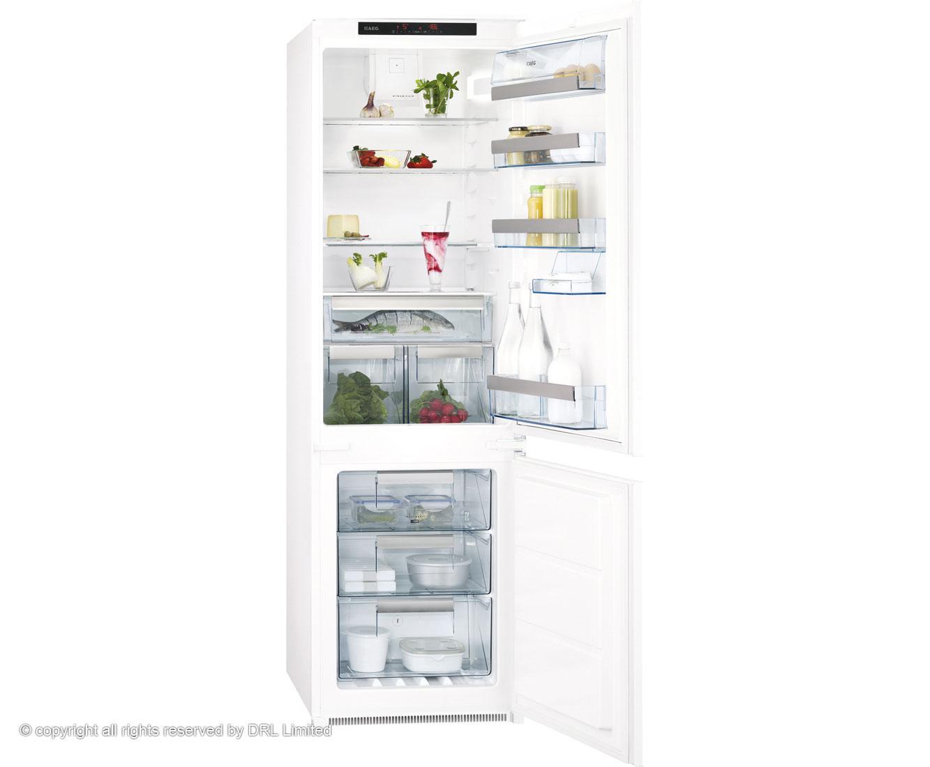 refrigerateur combine integrable id es. Black Bedroom Furniture Sets. Home Design Ideas