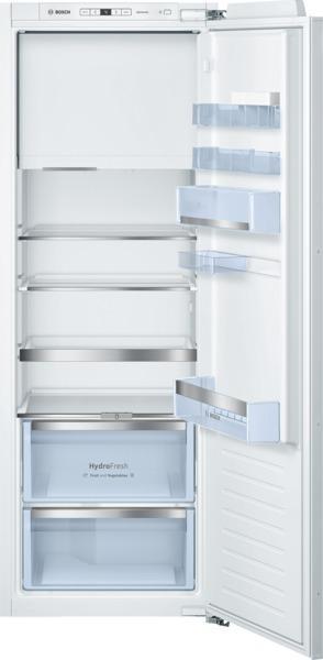 Photo Réfrigérateur Bosch Intégrable 1 Porte KIL72AF30