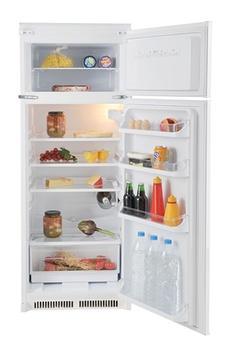 Photo Réfrigérateur Intégrable  Hotpoint Ariston BD2622