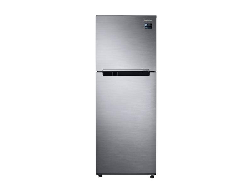Photo Réfrigérateur 2 Portes Samsung RT29K5030S9