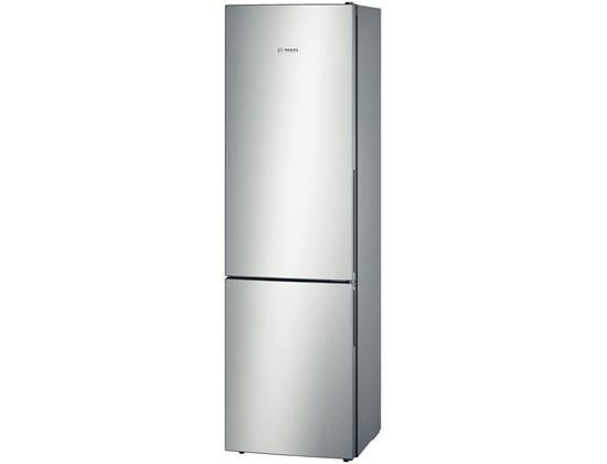 Photo Réfrigérateur Bosch Combiné KGV39VL31S