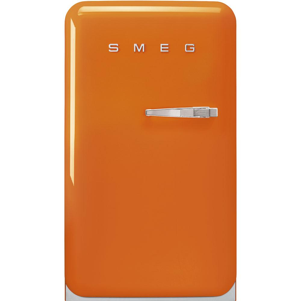 Photo Réfrigérateur 1 Porte Smeg FAB10LOR2