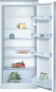 Photo Réfrigérateur Bosch Intégrable 1 Porte KIR24V21FF