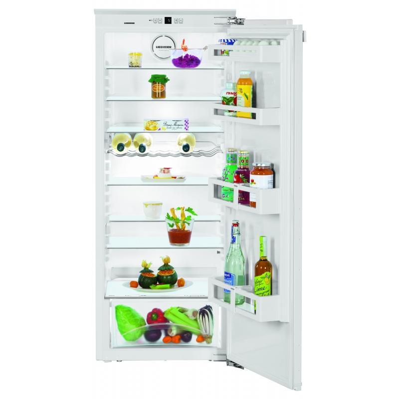 Photo Réfrigérateur 1 porte Intégrable Liebherr IK2720