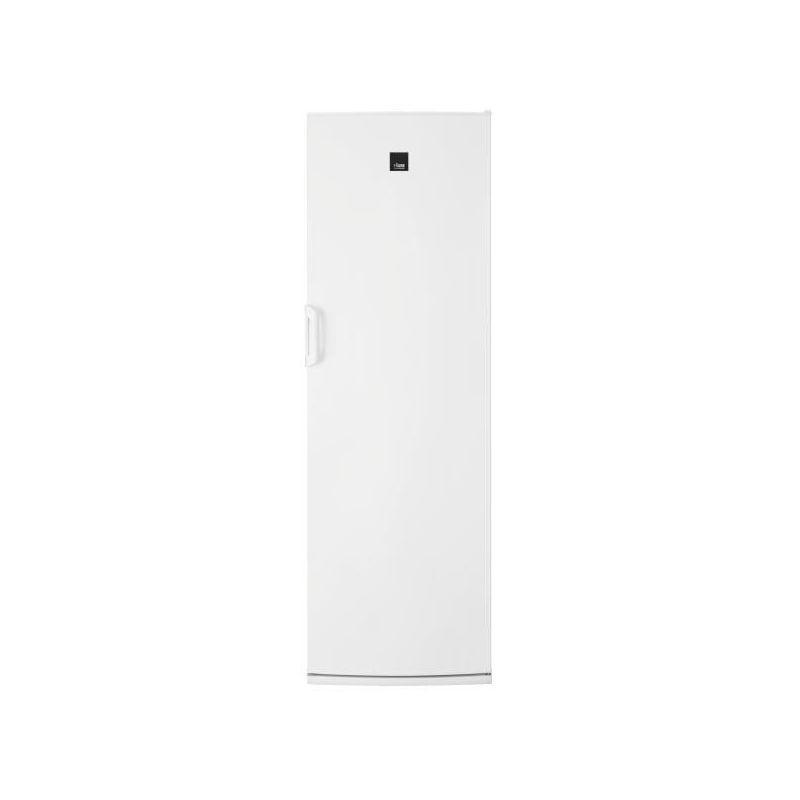 Photo Réfrigérateur 1 Porte Faure FRDN39FW