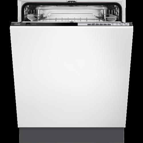 Photo Lave Vaisselle Intégrable Faure FDT24003FA