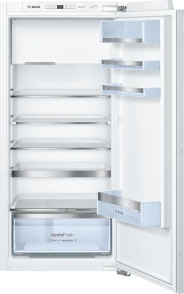 Photo Réfrigérateur Bosch Intégrable 1 Porte KIL42AF30
