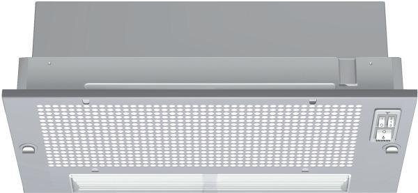 hotte groupe filtrant en 47 60 cm de large pas cher ac electromenager. Black Bedroom Furniture Sets. Home Design Ideas
