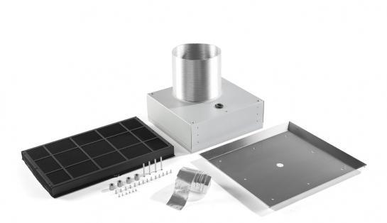 kit recyclage novy 7240400 electromenager grossiste. Black Bedroom Furniture Sets. Home Design Ideas