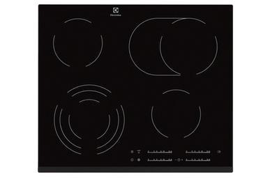 plaque electrolux pas cher ace electromenager grossiste. Black Bedroom Furniture Sets. Home Design Ideas